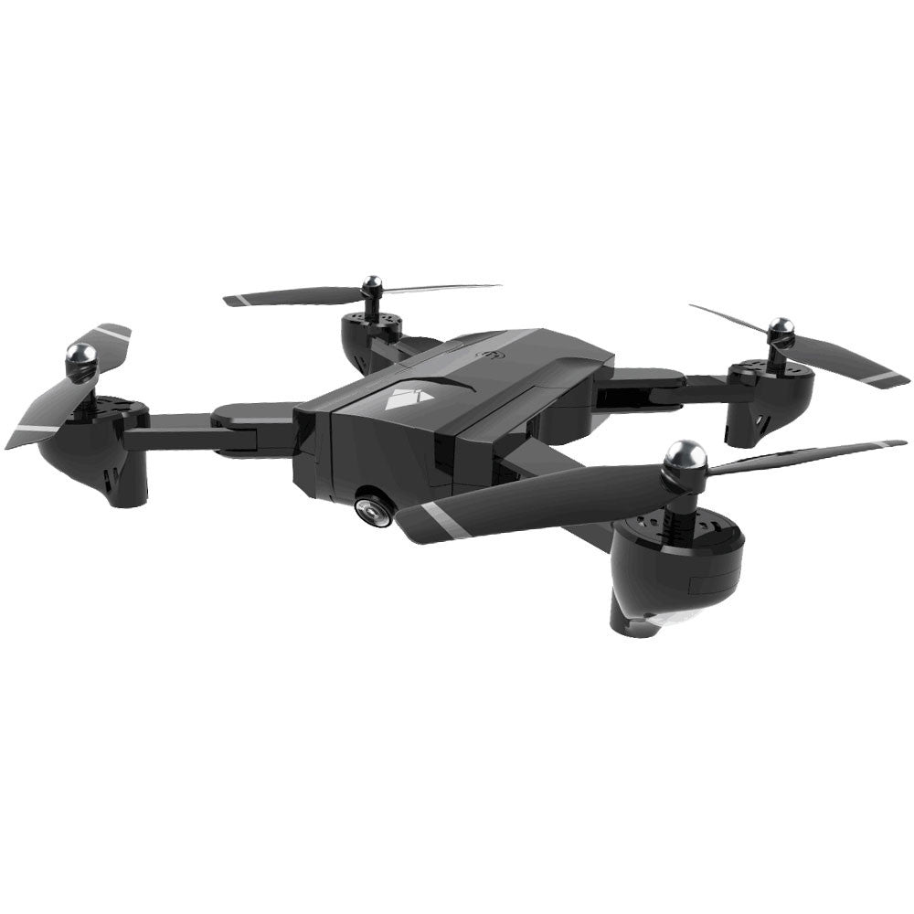 Drone Aircraft Cool Four-Axis RC Performance Beginning Ability Uav Sky Stable Gimbal