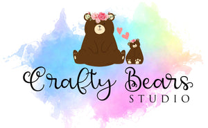 Crafty Bears Studio
