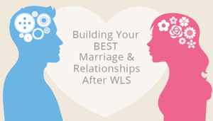 WLS and Relationships