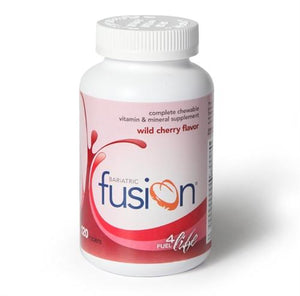 Multi Chew (Bariatric Fusion)