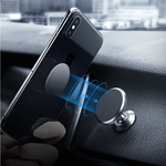Magnetic Phone Holder by Mila Lifestyle Accessories