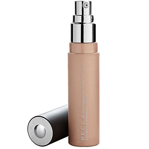 Becca x Jaclyn Hill Shimmering Skin Perfector™ Liquid Highlighter - Champagne Pop