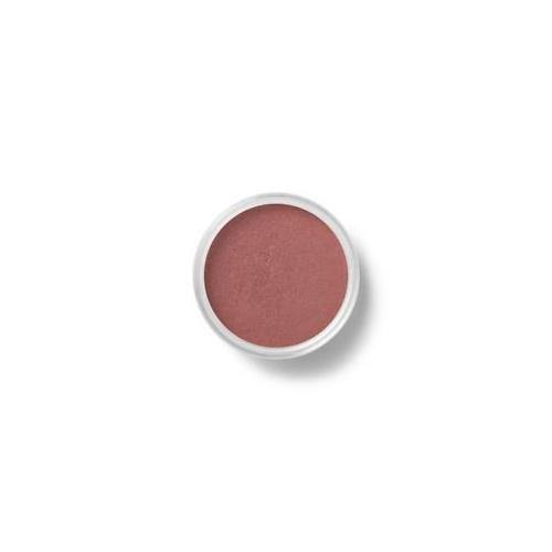 Bare Escentuals BareMinerals Blush Beauty 0.85g [Misc.]