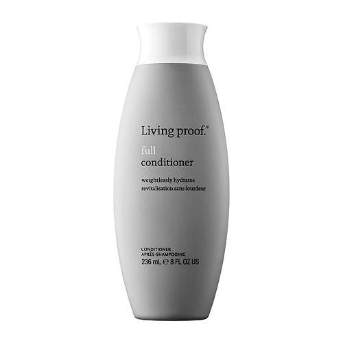 Living Proof Full Conditioner Conditioner For Unisex 8 oz