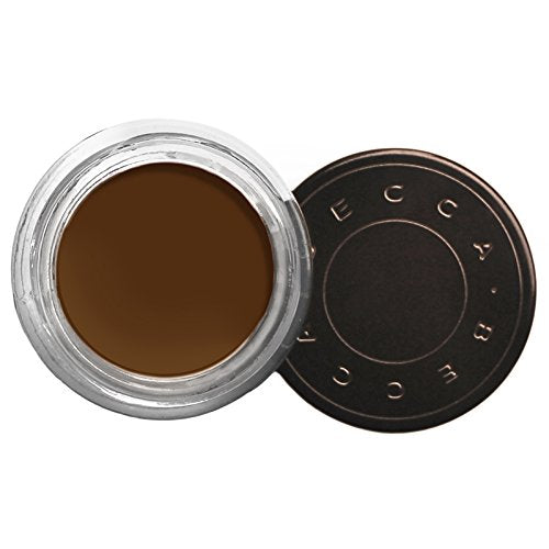 BECCA Ultimate Coverage Concealing Crème - Chestnut