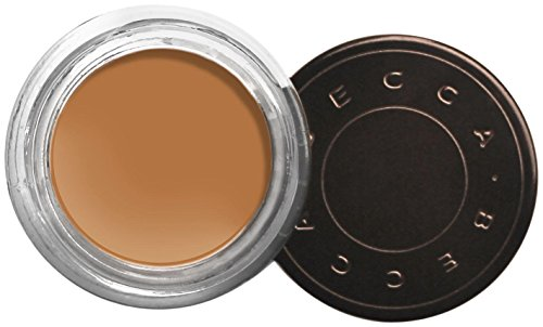 BECCA Ultimate Coverage Concealing Crème - Coffee