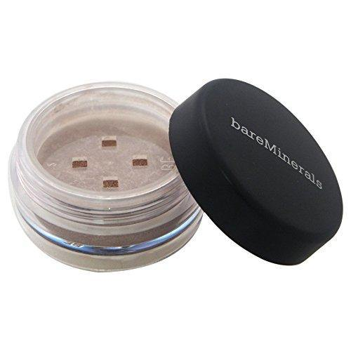 bareMinerals Celestine Eye Color for Women, 0.02 Ounce
