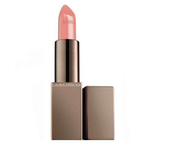 LAURA MERCIER ROUGE LIPSTICK - NUDE NATUREL