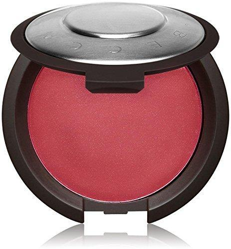 BECCA Mineral Blush - Nightingale