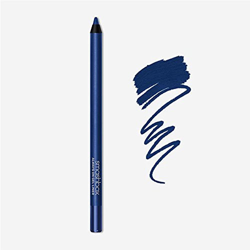 Smashbox Always On Gel Liner, Bouncer, 0.04 Ounce