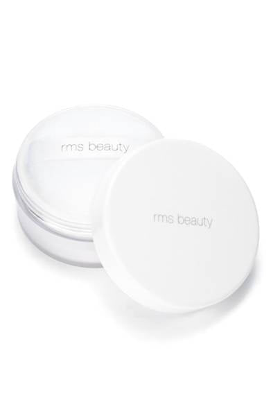 RMS Beauty - Unpowder - 9gm 9GRM