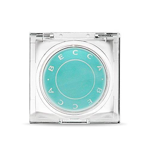 BECCA Anti-fatique Under Eye Primer