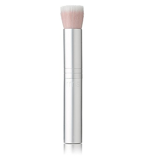 Rms Beauty Skin2Skin Blush Brush