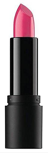 bareMinerals Statement Luxe Shine Lipstick Alpha
