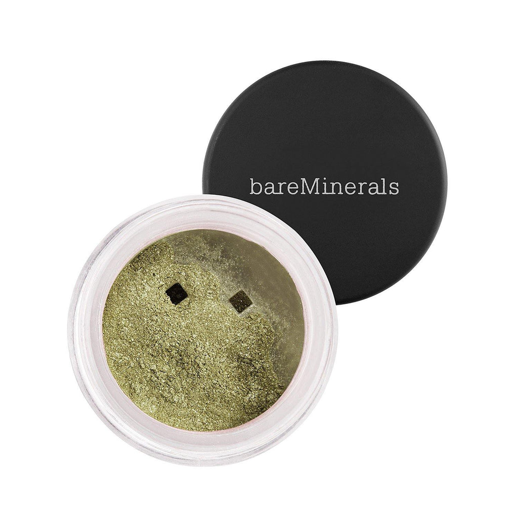 Bareminerals Loose Eyecolor - Soiree
