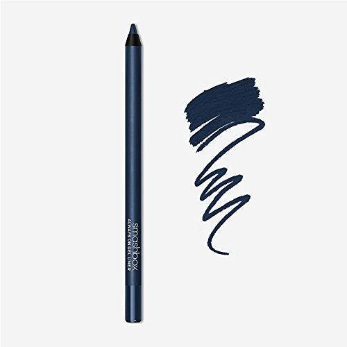 Smashbox Always On Gel Liner, Private, 0.04 Ounce