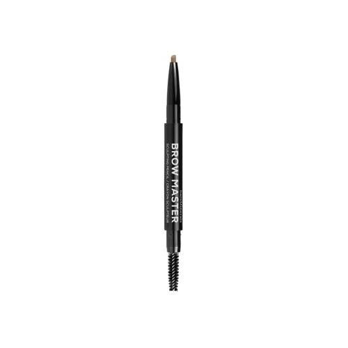 BROW MASTER SCULPTING BROW PENCIL - HONEY