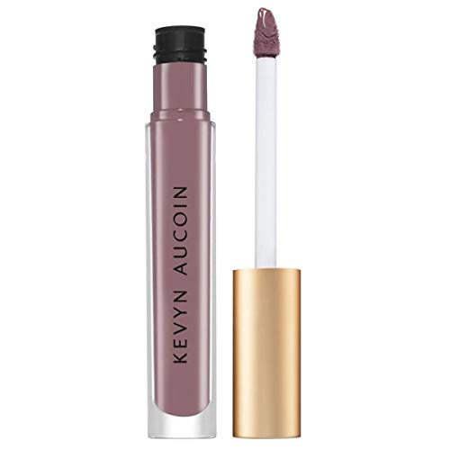 Kevyn Aucoin The Molten Lip Color - Demi 0.1oz (4ml)