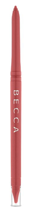 BECCA Ultimate Lip Definer - BLISSFUL