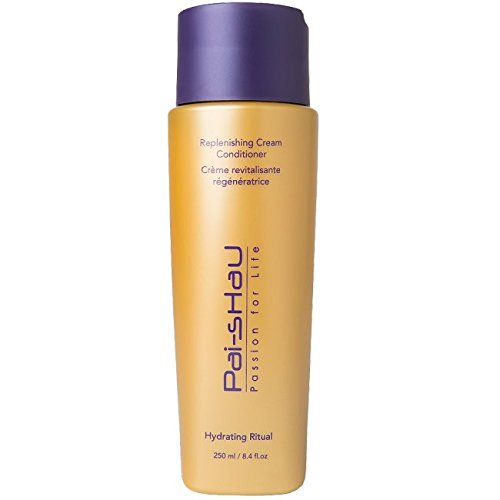 Pai Shau Replenishing Cream Conditioner 8.4 Oz