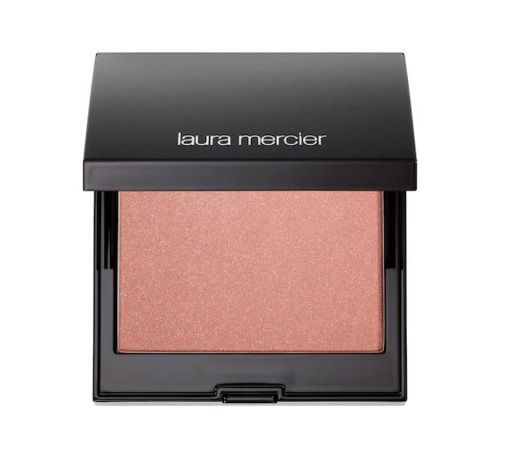 LAURA MERCIER Blush Colour Infusion - FRESCO
