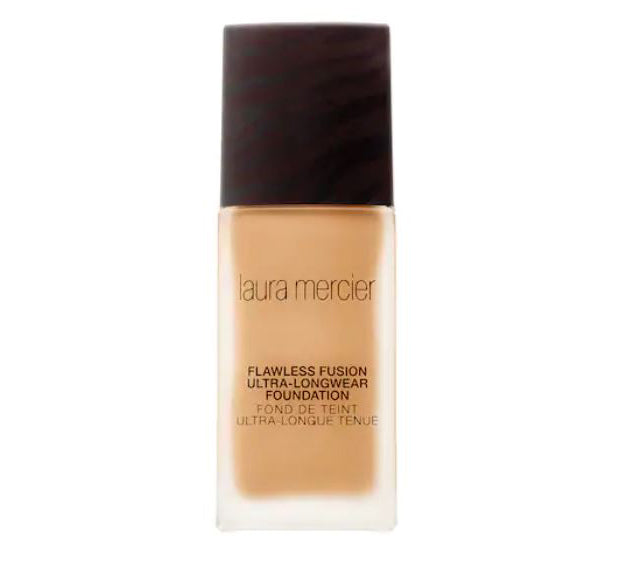 LAURA MERCIER FLAWLESS FUSION FOUNDATION - Buff