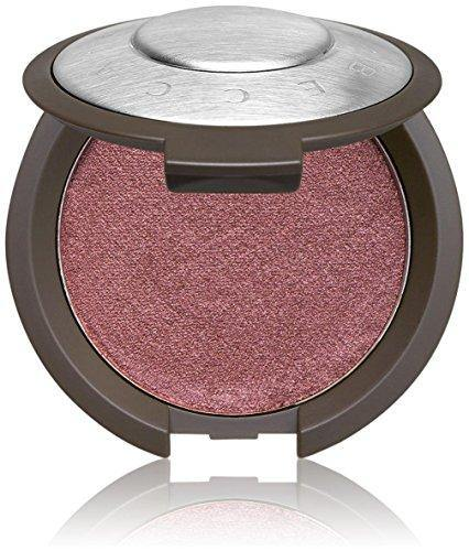 BECCA Luminous Blush, Dahlia, 0.2 Ounce
