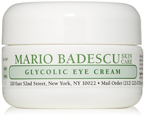Glycolic Eye Cream 1/2oz.