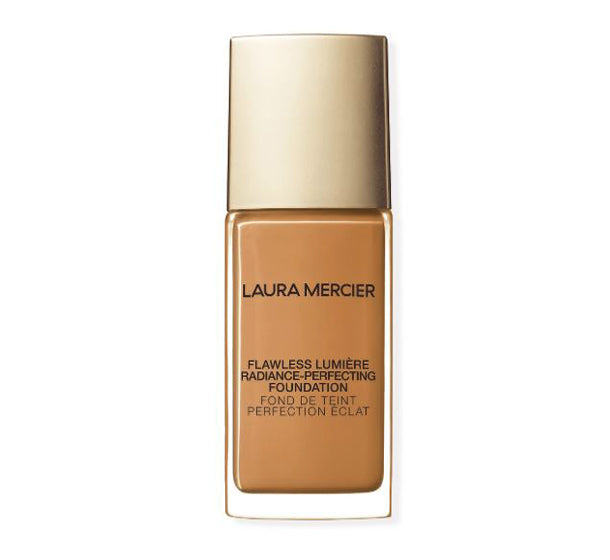 LAURA MERCIER LUMIÉRE FOUNDATION - 4N1 SUNTAN