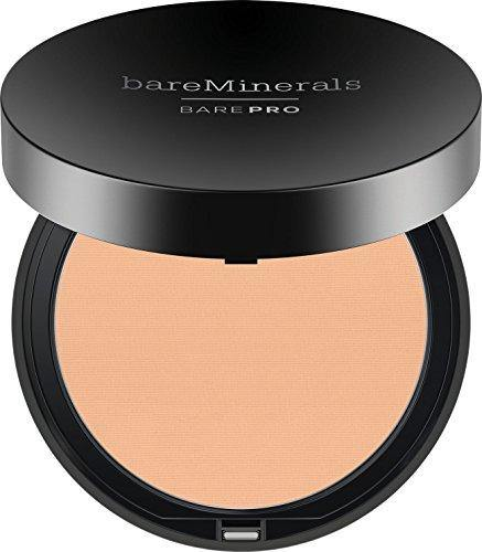 bareMinerals Barepro Performance Wear Powder Foundation, Aspen, 0.35 Ounce