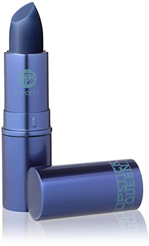 Lipstick Queen Lipstick, Hello Sailor, 0.12 Ounce