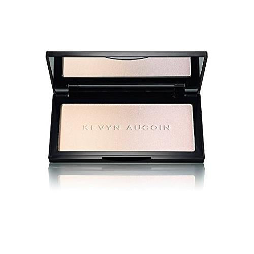 Kevyn Aucoin The Neo Setting Powder, 0.74 Ounce