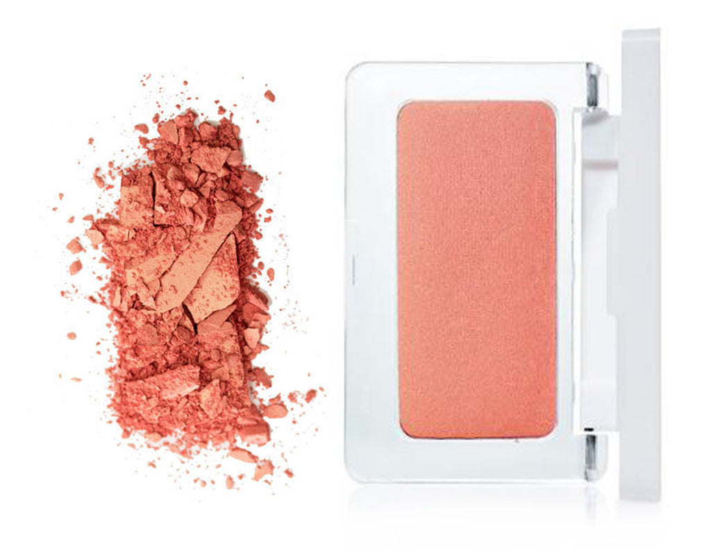 RMS Lost Angel Pressed Blush