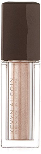 Kevyn Aucoin Loose Shimmer Shadow, Rose Quartz, 0.08 Ounce