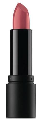 BareMinerals Statement Luxe-Shine Lipstick Elite