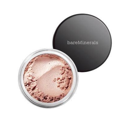 Bareminerals Loose Eyecolor - Camp