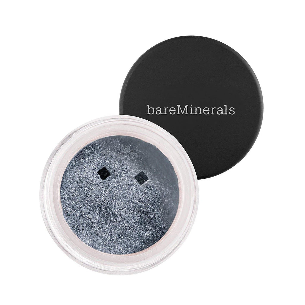 Bareminerals Loose Eyecolor - Liberty