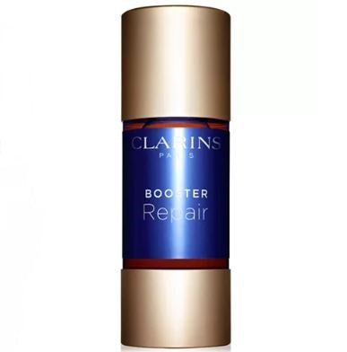 Clarins Booster - Repair
