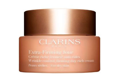 Clarins Extra-Firming Jour Day Cream - AST