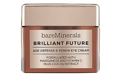 Correctives: Brilliant Future Eye Cream (G14)