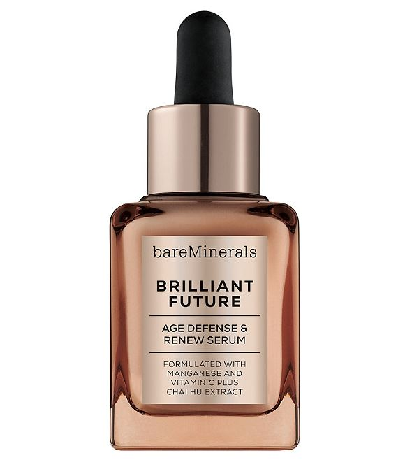 Correctives: Brilliant Future Serum (G14)
