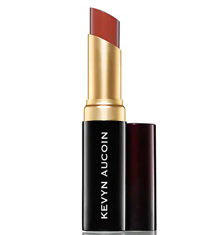 Kevyn Aucoin The Matte Lip Color, Infinite, 0.12 Ounce