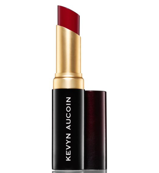 Kevyn Aucoin - Lip Color - The Matte Lip Color -The Matte Lip Color - # Everlasting 3.5g/0.12oz Kevyn Aucoin