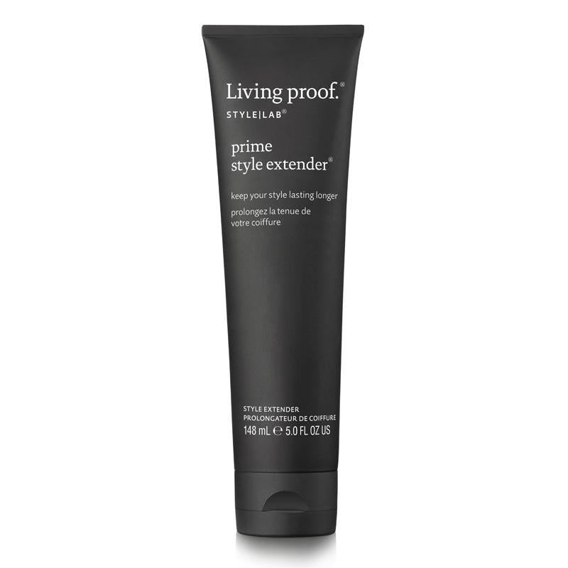 Living Proof Style Lab T.B.D. Multi-Tasking Styler, 5 Fluid Ounce