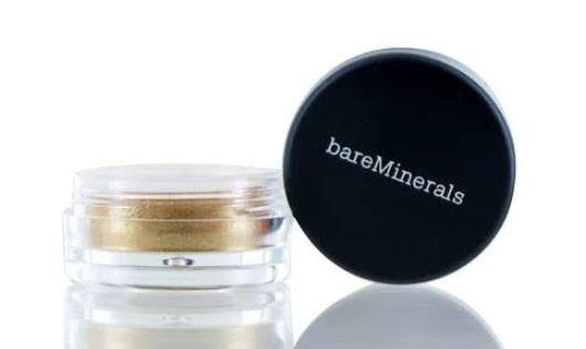 BareMinerals Loose Eyecolor-True Gold