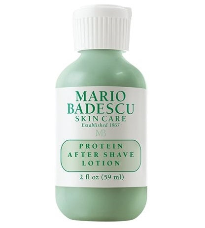 Mario Badescu Aftershave Moisturizer