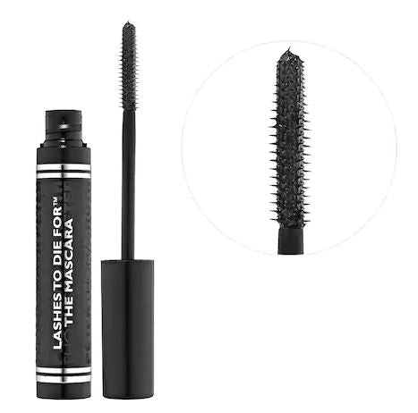 Peter Thomas Roth LASHES TO DIE FOR THE MASCARA 8 ML/0.27 FL OZ
