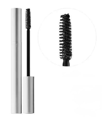 RMSBeautyVolumizing Mascara, Black