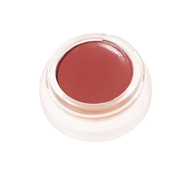 Rms Beauty - Lip2Cheek Modest, 0.15 Oz.