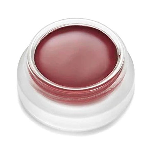 Rms Beauty Lip2Cheek - Color - Diabolique